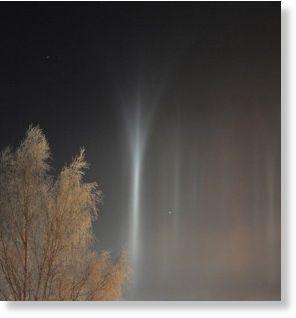 Letonia luces misteriosas4