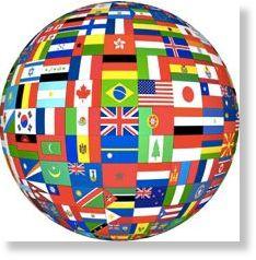 Nuevo Orden Mundial 10