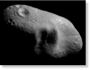 [Image: Asteroide_2012_QG42.png]