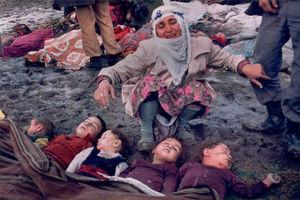 Psicopatía extrema: La casi olvidada masacre de Sabra y Shatila Sabra_shatila_massacres