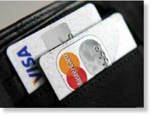 transacciones en efectivo