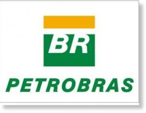 familia Rothschild y el petróleo4