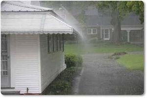 extraer energía de la lluvia1