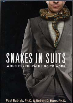 SnakesInSuits4