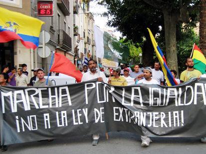 ecuatorianos1