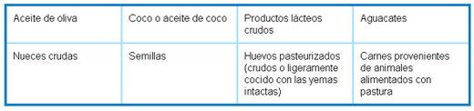 Estatinas3
