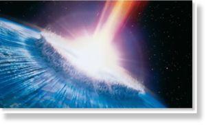 comet_impact