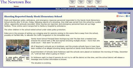Sandy_Hook_Principal_statement