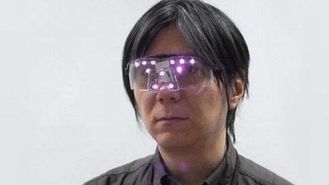 gafas_japonesas.jpg