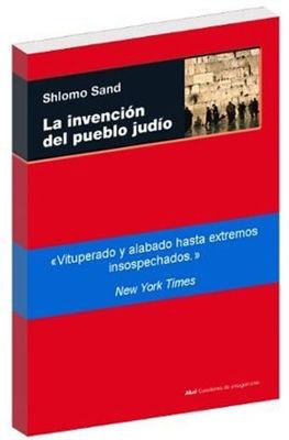 Shlomo Sand3