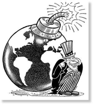 crisis global