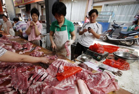 Alternativa 11 13 02 - Carne manipulacion de alimentos ...