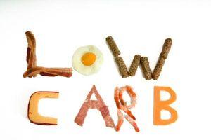 low_carb