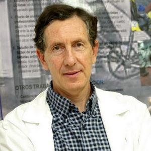 Doctor Villegas