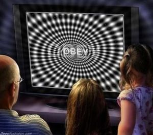 TV_Obey