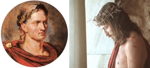 Jesus-cesar-laurel
