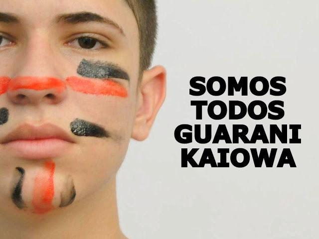 http://es.sott.net/image/s7/147760/full/Guarani.jpg