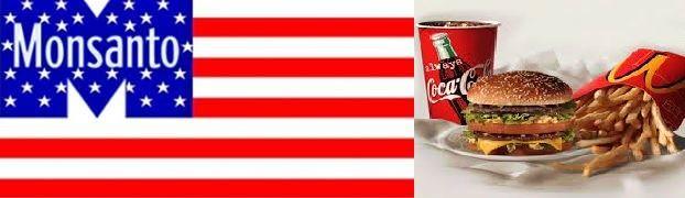 http://es.sott.net/image/s7/159312/full/Monsanto_mcDonald_Coca_cola.jpg