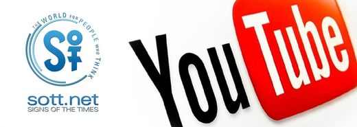 youtube sott