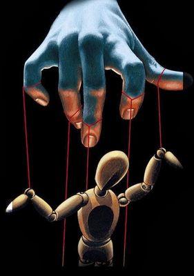 Manipulacion