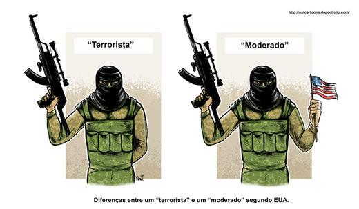 diferencia_terrorista_rebelde_moderado