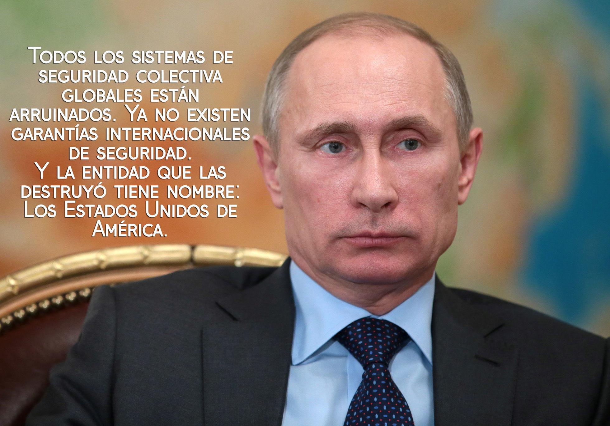"""Resultado de imagen de """"EEUU busca crear en América Latina situación similar a la de Medio Oriente"""""""