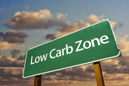 dieta cetosisgénica historias de éxito pérdida de peso
