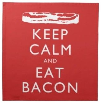 keep_calm_and_eat_bacon
