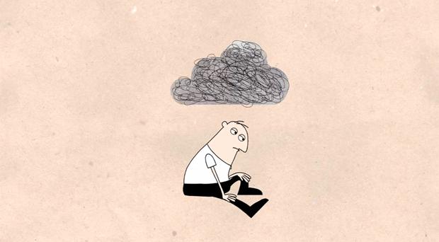Puede la melancolía enriquecer nuestra capacidad creativa? -- La ...