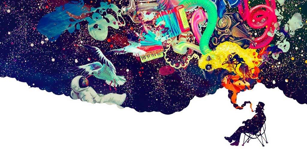 CreativaMENTE - Neurociencia de la creatividad -- La Ciencia del ...