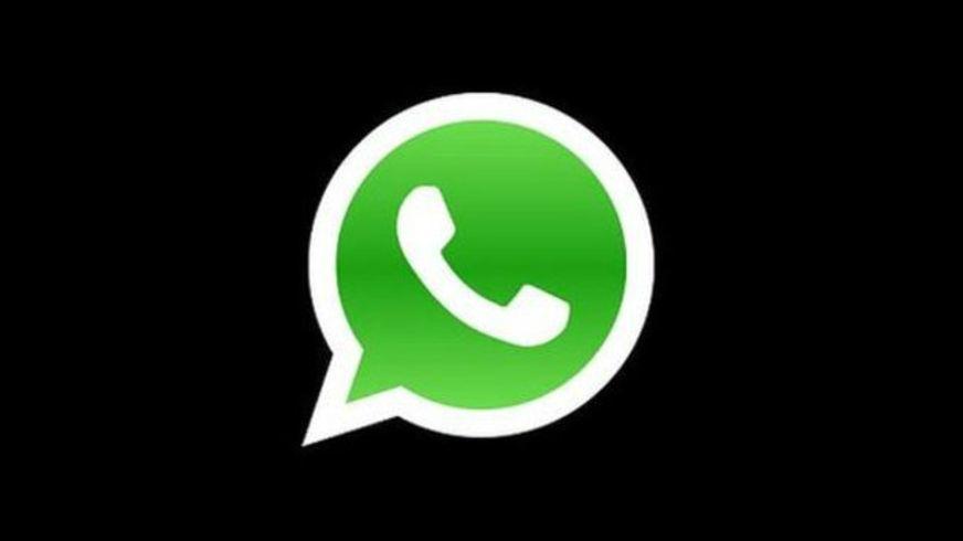 La falla de la aplicaci n m vil whatsapp que amenaza a 200 millones de usuarios ciencia y - Recuperar whatsapp borrados hace meses ...