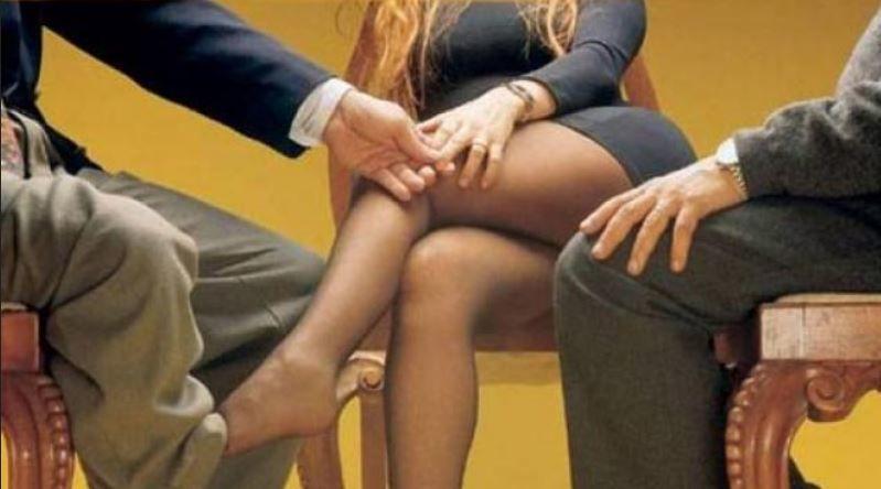 prostitutas ourense putas fotos