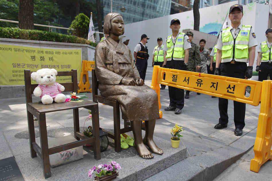 prostitutas corea del sur prostitutas en las vegas