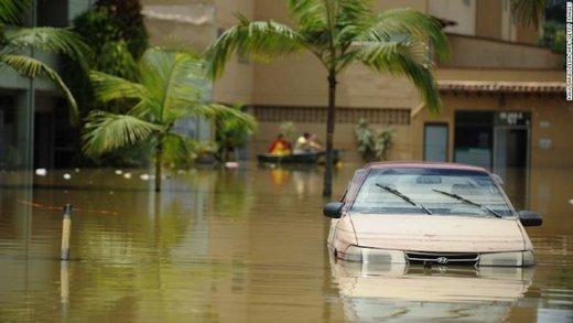LA FELICIDAD SE SIEMBRA La_nina_colombia_inundaciones_