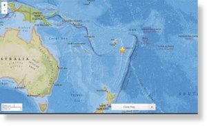 mundo - CAPACIDAD PREVISORA Islas_2Bfiji