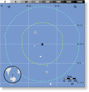 CAPACIDAD PREVISORA Exposure_20m7_3_20ssi_2028may2