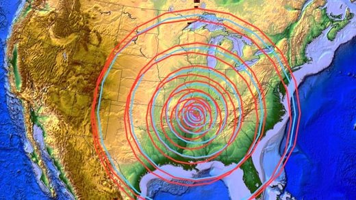 Webs de ALERTAS  Large_midwest_new_madrid_earth