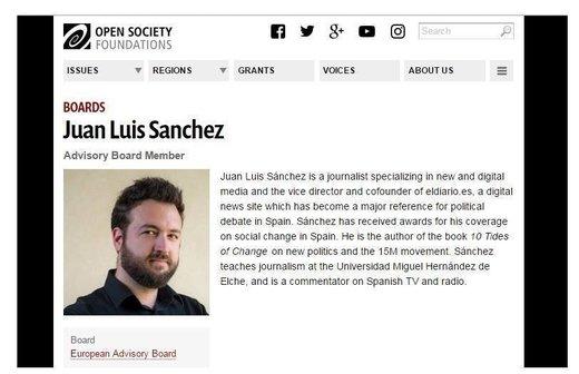 Juanlu Sánchez