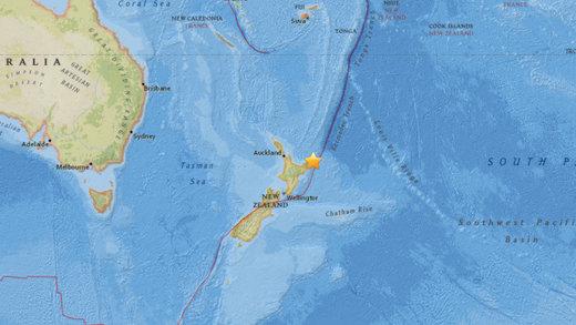 tierra - EL ESCRIBA - Cumplimiento de su palabra Terremoto_nueva_zelandia_71_cn