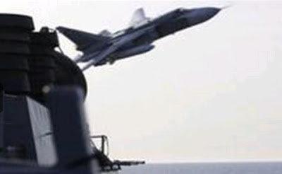 ¿Una inminente Guerra Mundial? - Página 18 Interceptaci_C3_B3n_de_aviones