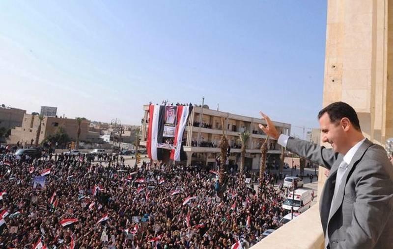 Assad_crowd_support_Syria.jpg