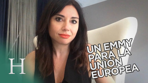 marta flich union europea