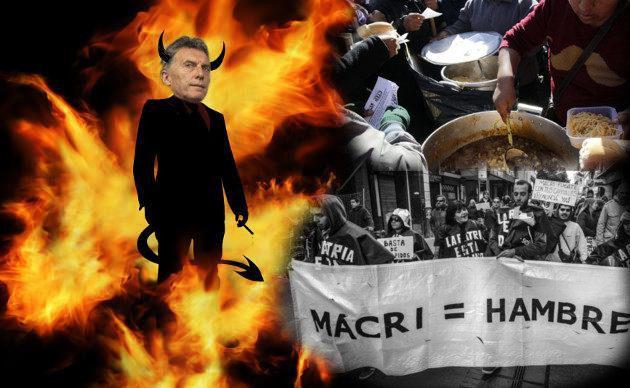 Macri pierde en el 2019. Macri_infierno_hambre_