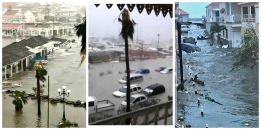 CAPACIDAD PREVISORA Huracan_Irma_San_Martin_003