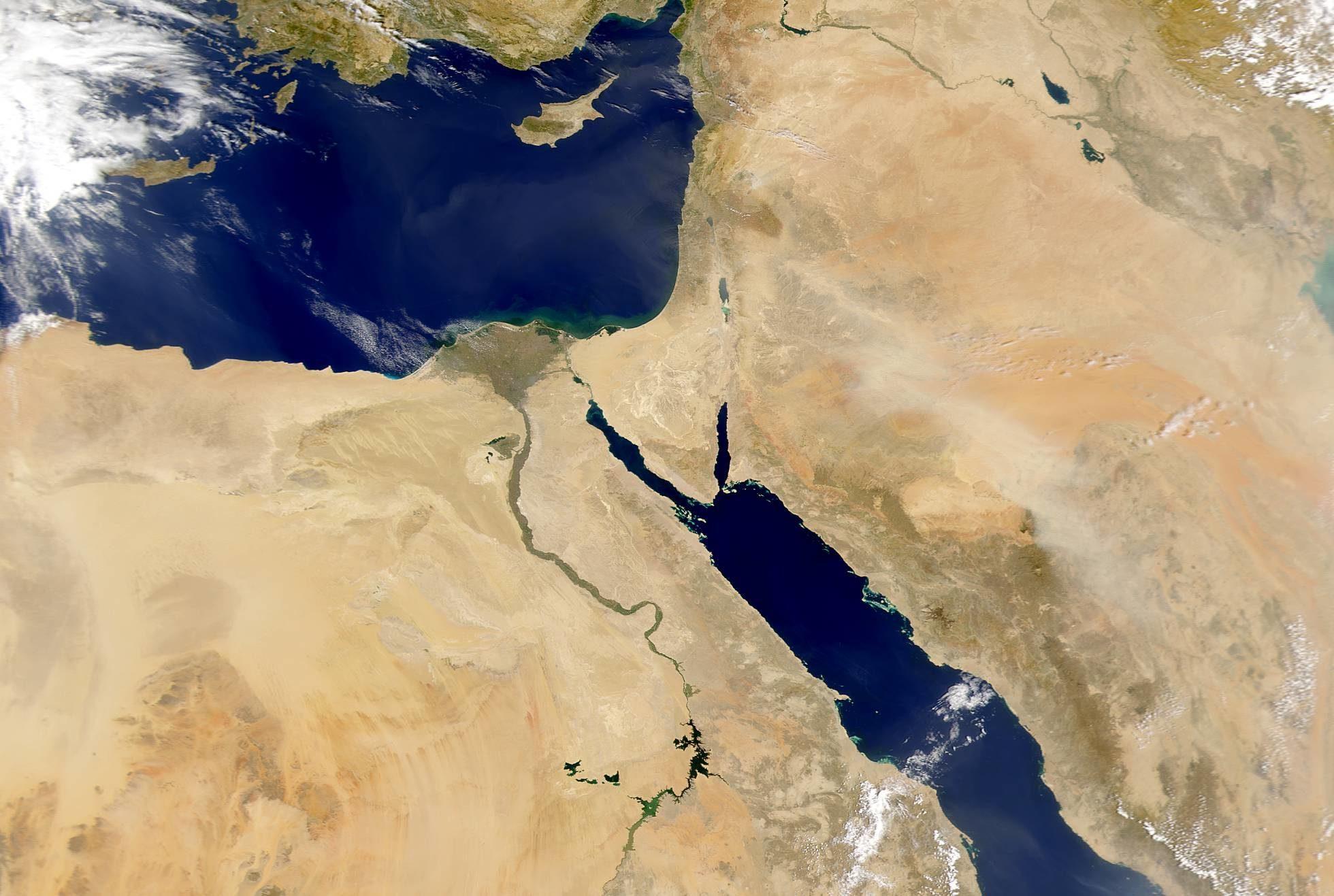 фото африканского континента из космоса космонавт верен