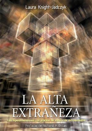 Alta Extrañeza
