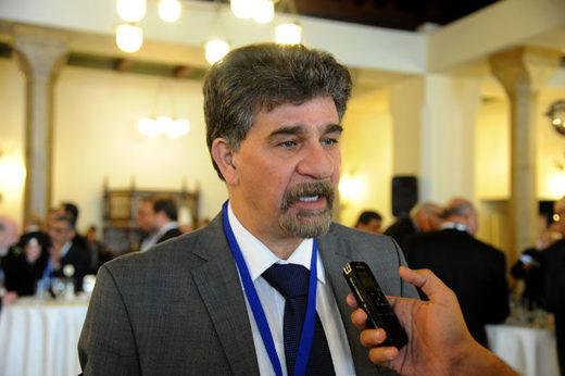 Anuar Abdul Hadi