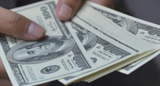 dollar dolar