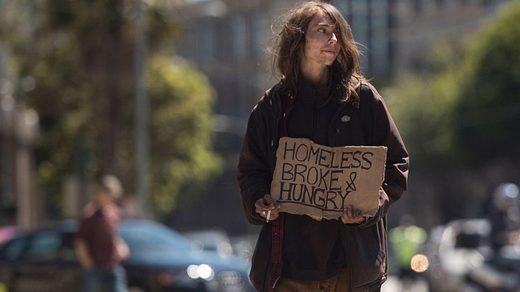 Millones de personas en Estados Unidos tienen dificultad financiera para conseguir la comida que necesitan.