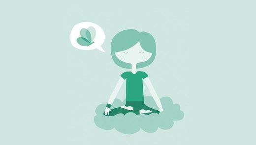 https://es.sott.net/image/s22/450667/large/Mindfulness2Bmujer.jpg
